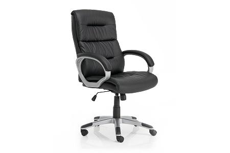 Product Image - Black Office Chair