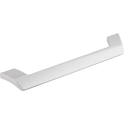 Top Knobs - Harmony Pull 7 Inch (c-c) Polished Chrome