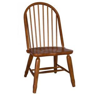Liberty Furniture Industries - 5 Piece Set