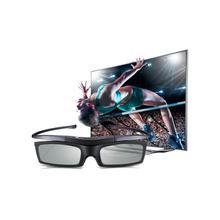 See Details - 3D Active Glasses