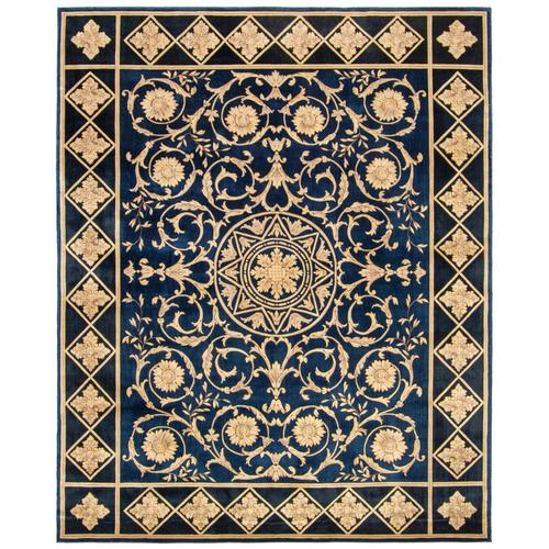 Product Image - Florence Hand Knotted Rug