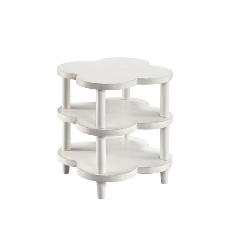 Juliette Accent Table