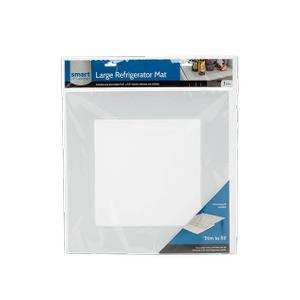 Large Trim-to-Fit Refrigerator Mat