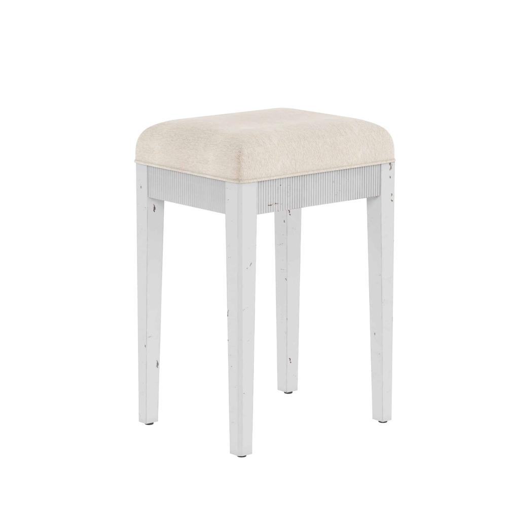 See Details - Palisade Gathering Console Stool