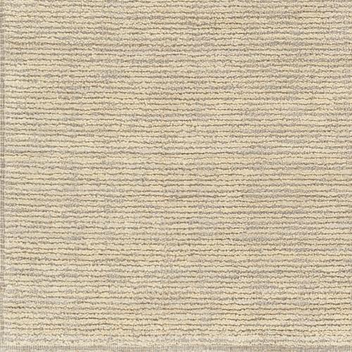 Surya - Viera VRE-2303 12' x 15'