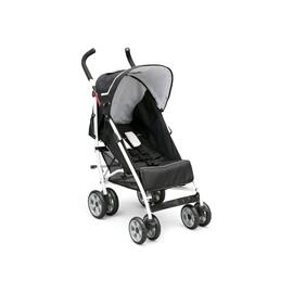 Urban Street LX Stroller - Black (019)