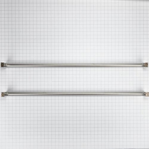 SxS Refrigerator Handle Kit Other