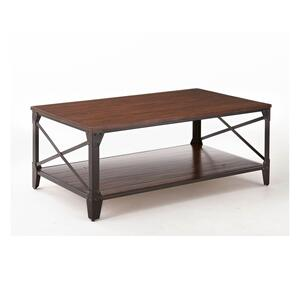 Steve Silver Co.Winston Cocktail Table