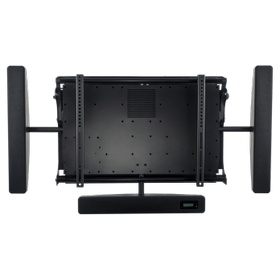 3.1 Audio Mount TVAM3-1A