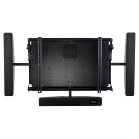3.1 Audio Mount TVAM3-1A