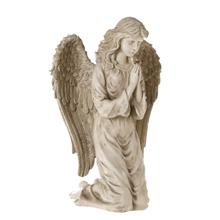 See Details - Praying Angel