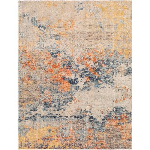 """Gallery - Huntington Beach HTB-2325 5'3"""" x 7'"""