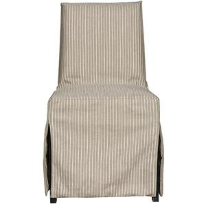 Vanguard Furniture - Scoville Plain Slip Cover S9080PS