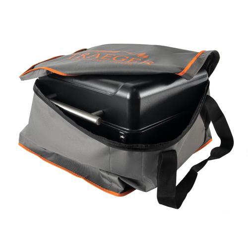 Traeger Grills - Traeger To Go Bag