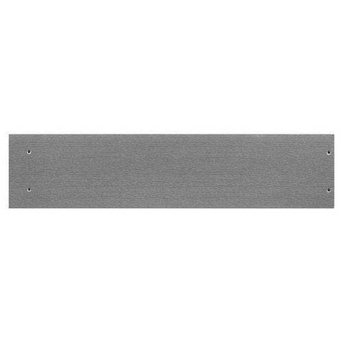 GearWall ® Panel Base Board (4-Pack)