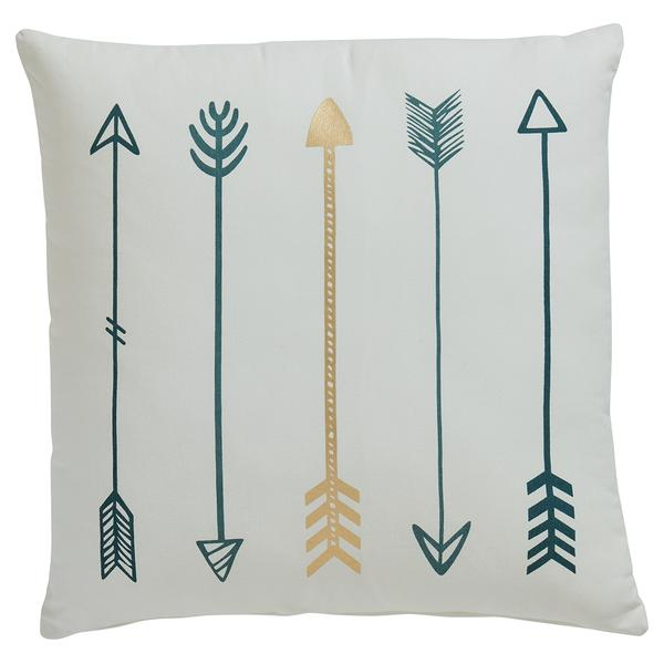 Gyldan Pillow (set of 4)