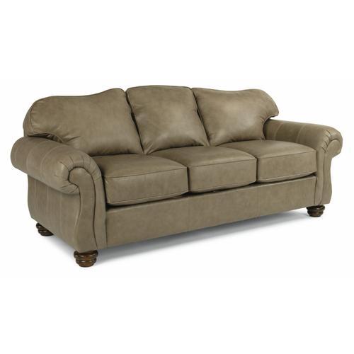 Flexsteel Home - Bexley Sofa