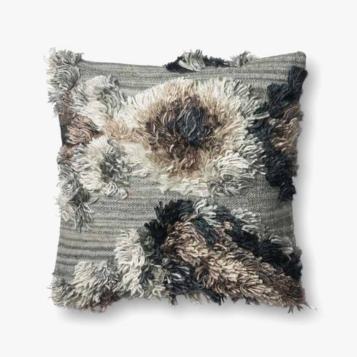 P0414 Granite Pillow