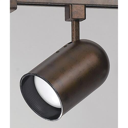 Cal Lighting & Accessories - Par30,75W,120V,Track Head