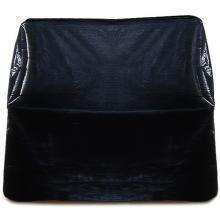 BLAZE GRILLS4 Burner Traditional/lte Built-In Cover
