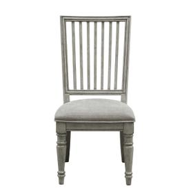 Madison Ridge Side Chair