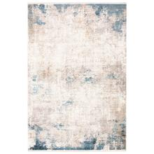 View Product - CADIZ 3889F IN IVORY-BLUE