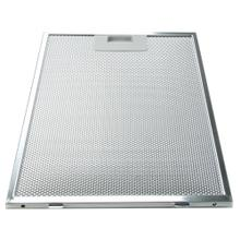 See Details - Grease Filter