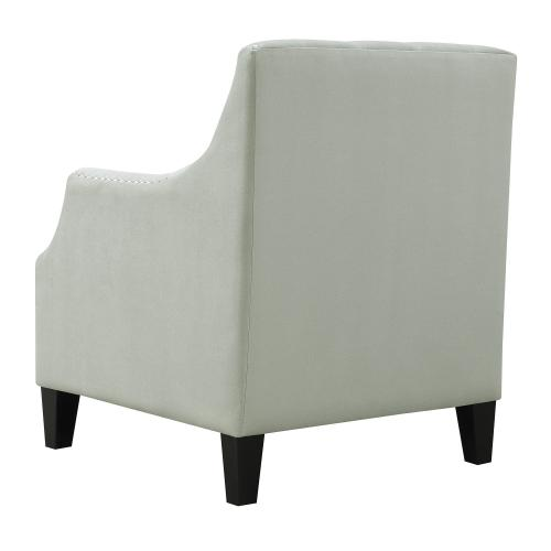 Norwalk Accent Chair