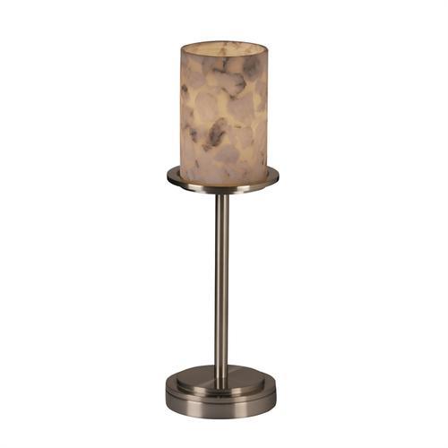 Dakota 1-Light Table Lamp (Tall)