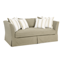 See Details - IS88000 Sofa