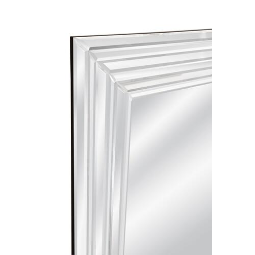 McKinley Wall Mirror