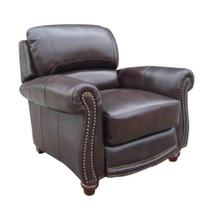 See Details - P9922 James Pb Chair 2952 Tobacco