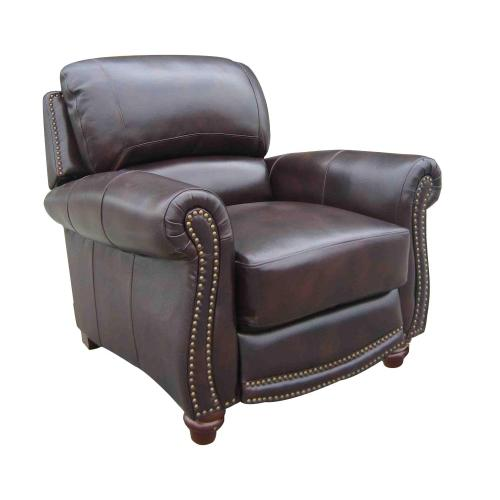 P9922 James Pb Chair 2952 Tobacco
