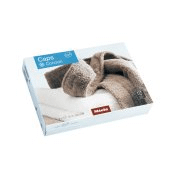 WA CSOC 0902 L - Cocoon capsules 9-pack of fabric softener for freshly scented laundry. EasyOpen.
