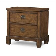 Nightstand, Northcreek