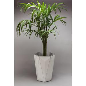 "Artmax - Planter 18x18x21"""