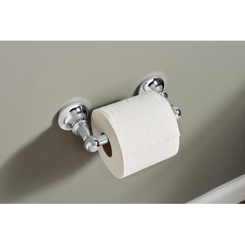 Product Image - Vale Chrome pivoting paper holder