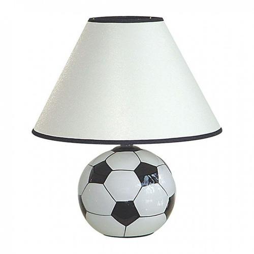 Furniture of America - Sparta Table Lamp (8/box)