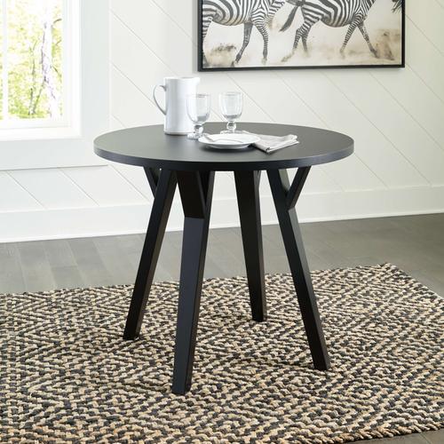 Gallery - Otaska Dining Table