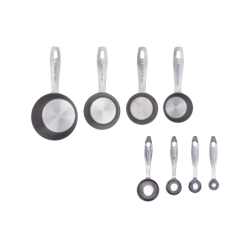 Frigidaire ReadyPrep™ Measuring Cup and Spoon Sets