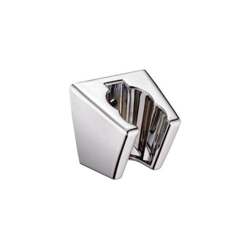 Mountain Plumbing - Stainless Steel Wall Mount - Champagne Bronze