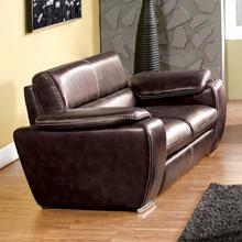 View Product - Dinar Love Seat