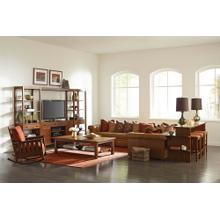 Right Facing Corner Sofa Chicago Sectional