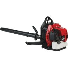 Blower EBZ5150