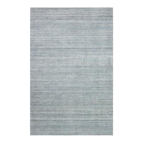96 x 13 Canvas Mist