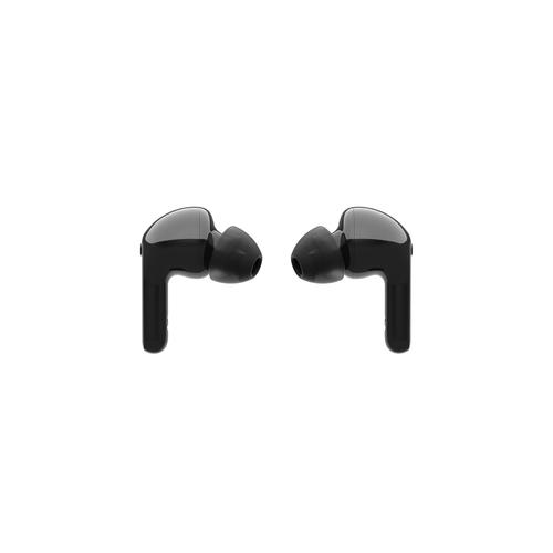 LG TONE Free Active Noise Cancellation (ANC) FN7C Wireless Earbuds w/ Meridian Audio