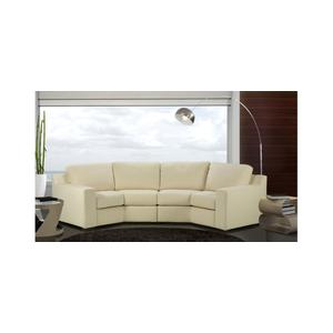 Riopel Sectional