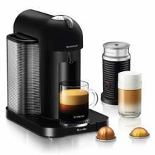 Nespresso Vertuo Bundle, Neutral