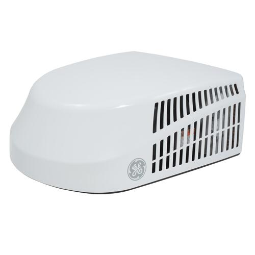 Exterior RV Air Conditioner 15k