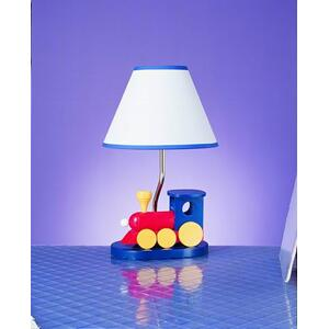 60W train lamp